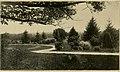 Princeton sketches - the story of Nassau Hall (1893) (14784253262).jpg