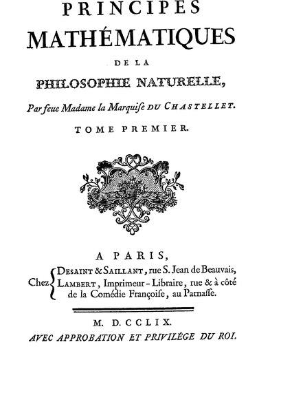 File:Principes mathématiques de la philosophie naturelle, I.djvu