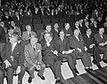 Prins Claus congres bijgewoond in de Doelen te Rotterdam (Vereniging van Nederla, Bestanddeelnr 919-2343.jpg