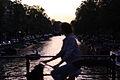 Prinsengracht, Amsterdam, Netherlands (5808844480).jpg
