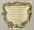 Print, 1752 (CH 18310601).jpg
