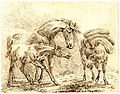 Print, drawing book (BM 1852,0214.207).jpg