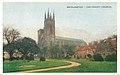 Priory Church Bridlington 1904 (archive ref PO-1-20-101) (32363158484).jpg