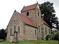 Prittitz Kirche (02).jpg