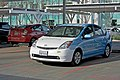 Prius RechargeIT 03 2008 at Google's campus.jpg