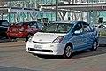 Prius RechargeIT 03 2008 at Google's campus.jpg