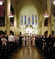 Procession at St. Marys Episcopal Cathedral.jpg