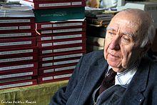 Gheorghe Buzatu Gheorghe Buzatu Wikipedia the free encyclopedia