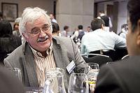Professor Steve O'Rahilly FMedSci (8550871399).jpg