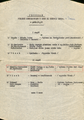 Program Poranku Koncertowego - Ursus.png