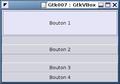 Programmation GTK2 en Pascal - gtk007.png