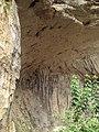 Prohodna cave 002.jpg