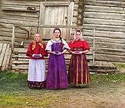 Prokudin-Gorskii-08