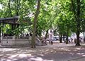 Promenade Granvelle Besançon.jpg