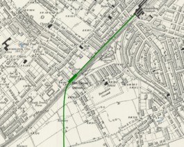 Proposed Location of Elm Grove station.png