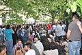 Proteste Istanbul (8966911905).jpg