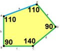 Prototile p5-type4 p4g.png