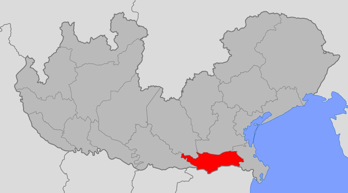 Provincia Rovigolombardo VenetoWikipedia Rovigolombardo Di Di Rovigolombardo Di VenetoWikipedia Provincia VenetoWikipedia Provincia IfmYyvbg67
