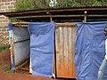 Provisional toilets (6619755253).jpg