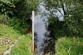 Pstružný potok soutok s Ohří.jpg