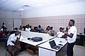 Public Domain Day 2020 in Ghana12.jpg