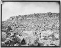 Pueblo of Wolpi - NARA - 523730.tif