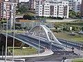 Puente JuanJoséArenas^Equipo. Santander. Spain. Europe. - panoramio (1).jpg