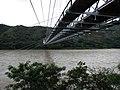 Puente de Occidente visto desde las bases 04261.jpg