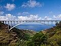 Puente de los Tilos.jpg