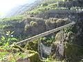 Puente romera.JPG