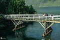 Puente sobre el río Correntoso, Villa la Angostura, Neuquén.jpg