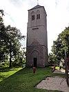puiflijk (druten) rijksmonument 14159 toren voorm. nh-kerk