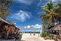 Puka Beach Boracay - panoramio - Tuderna (1).jpg