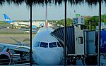 Punta Cana, Dominican Republic (25092883245).jpg
