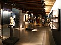 Punta della dogana, mostra Treasures from the Wreck of the Unbelievable, 2017, 04.jpg