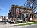 Punxsutawney, Pennsylvania (6940933292).jpg
