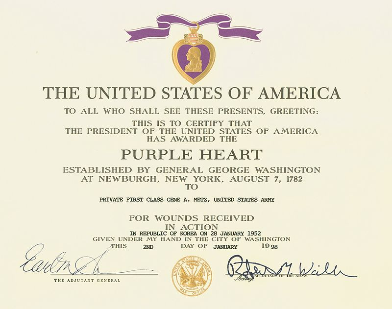 Purple heart certificate.jpg