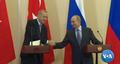 Putin Erdogan Syria Kurds Buffer Zone Deal.png