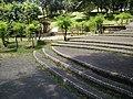 Putrajaya's Botanical Garden 05.jpg