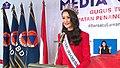 Putri Indonesia Beri Dukungan Moril Kepada Gugus Tugas COVID-19 (1).jpg