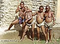 Pygmy peoples (batwa).jpg