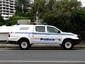 "QLD Police 'HIMEN"" Toyota Hilux 4X4 with Holden Crewman rear ute-canopy - Flickr - Highway Patrol Images.jpg"