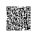QR mkd bin Windows (x86).png
