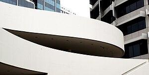 QV.1 - Image: QV1 curves