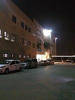 Qalqilia Hospital 002.jpg