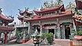 Qionglin Guanfu Temples.jpg