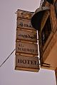 Quality Family Hotel, Yemen (14619934885).jpg