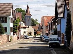 Quatzenheim rSeigneurs (2).jpg