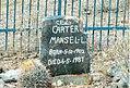 Queen Creek-SanTan Regional Park-(D) Gold Mountain-Mansel Carter Grave-1.jpg