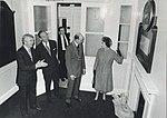 Queen Elizabeth II, BVA (3).jpg
